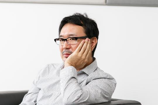 """【弹丸论破x极限脱出】创业目标是世界通用的游戏""""怪典"""" 图片6"""