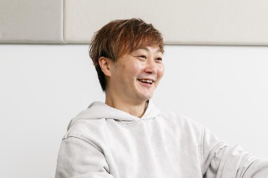 """【弹丸论破x极限脱出】创业目标是世界通用的游戏""""怪典"""" 图片9"""