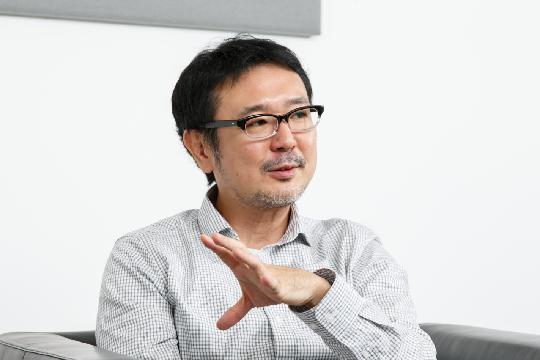 """【弹丸论破x极限脱出】创业目标是世界通用的游戏""""怪典"""" 图片12"""