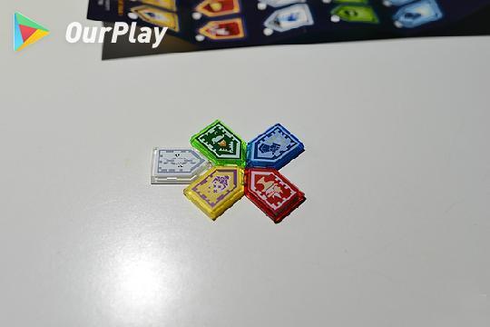 乐高只是玩具?你不知道的乐高游戏也做得很溜 图片18