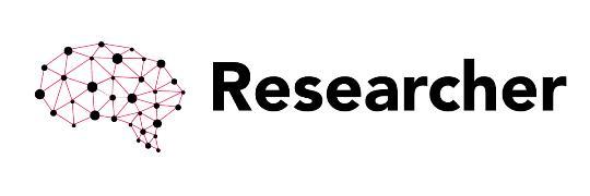 """比""""知网""""更强大的学术神器Researcher,你了解多少? 图片4"""