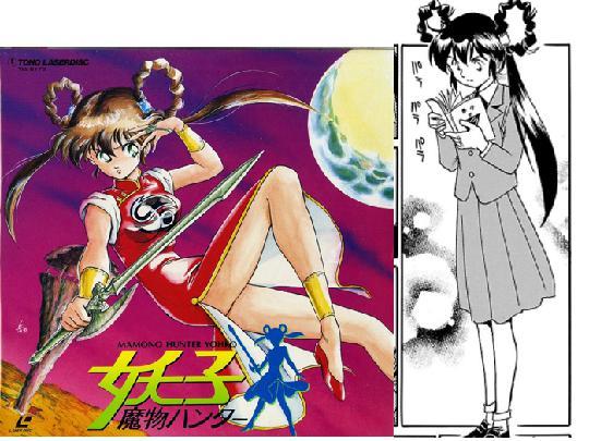 重回日本动画热情时代——《第二次的人生去做动画》 图片5