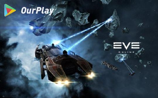 《流浪地球》火出国上线Netflix,《浴火银河2》以科幻硬核吹爆游戏界 图片11