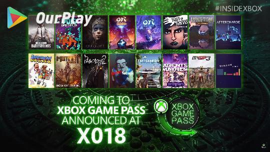 微软放大招:如何在手机上玩Xbox游戏? 图片7