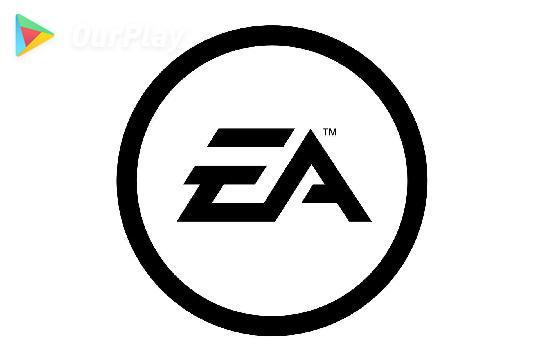 身处裁员风波的EA移植《红警OL》未开花,《命令与征服:宿敌》却比预想的好 图片1