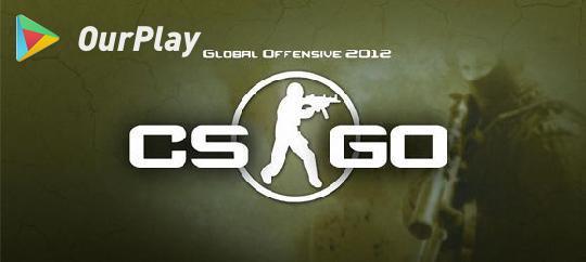 《对峙2》原汁原味向CS:GO致敬,秒杀绝大多数FPS类型手游 图片3