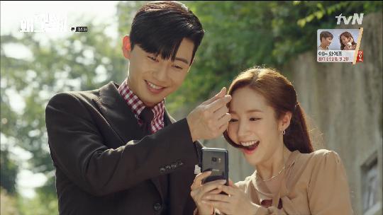韩国最具影响力Soompi奖即将公布获奖名单,快看看你家爱豆上榜了吗? 图片4