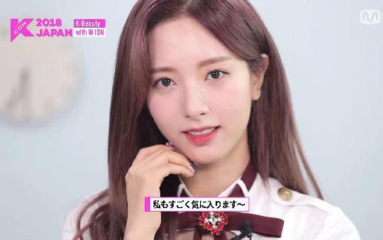 韩国最具影响力Soompi奖即将公布获奖名单,快看看你家爱豆上榜了吗? 图片6