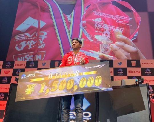 巴基斯坦老铁勇夺《铁拳》世界冠军,背后居然也有中国的功劳 图片11