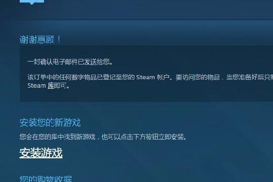 大神教你在手机版Steam购买绝地求生 图片5