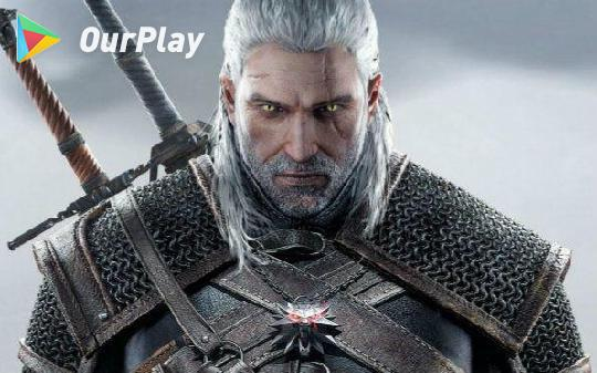 Steam上不容错过的5款游戏,快来体验吧! 图片1