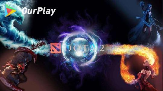 Steam上不容错过的5款游戏,快来体验吧! 图片4