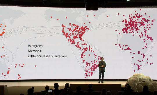 谷歌云游戏Stadia,让主机党再也无法鄙视手机党,但我要泼一盆凉水 图片3