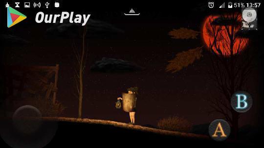 Steam手机版游戏精选,不要太惊喜! 图片2