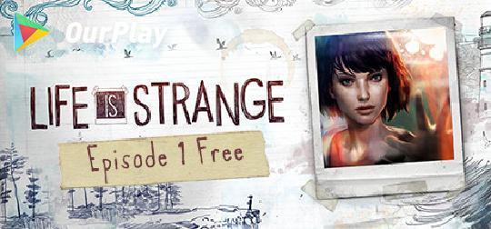 好玩不花钱,玩到就赚到!Steam平台5大免费游戏 图片5