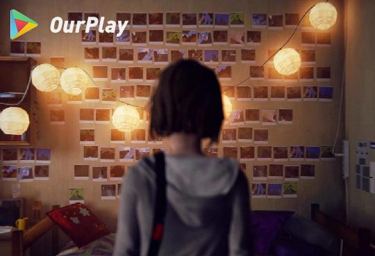 好玩不花钱,玩到就赚到!Steam平台5大免费游戏 图片6