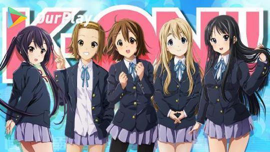 《明日方舟》酷炫,《Kirara Fantasia》软萌,你喜欢哪种日系美少女? 图片5