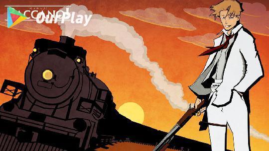 小朋友的托马斯火车,为何穿越到大人的游戏里? 图片2