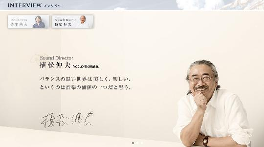 日本手游碰到中国挂,吸金大作《碧蓝幻想》出了什么问题? 图片1