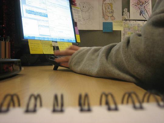 对症下药,10项科学策略帮你克服拖延症 图片4