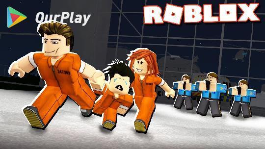 将《我的世界》远远甩在身后的《Roblox》,是一款什么样的游戏? 图片2