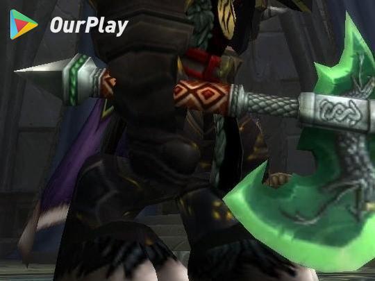 暗黑复仇者3为啥玩不了,为什么暗黑复仇者3登录不了