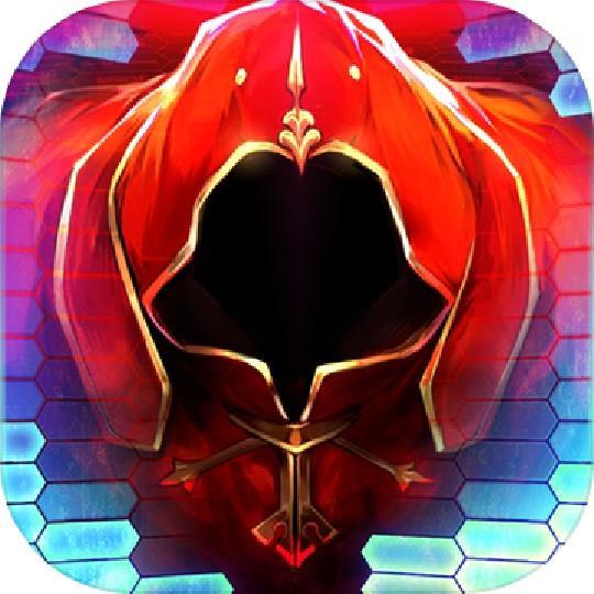 刀剑神域关键斗士账号