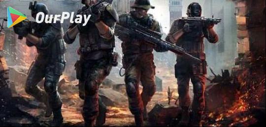 现代战争5AGE是什么意思呢?