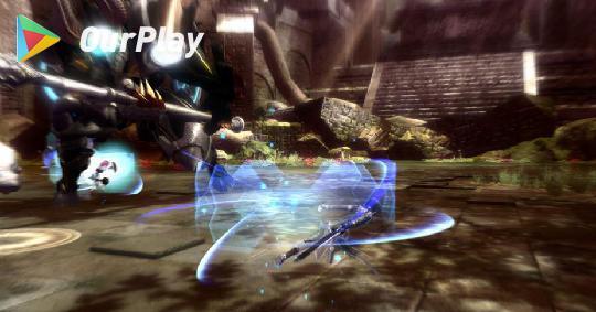 刀剑神域游戏世界线