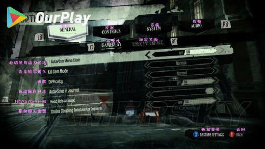 暗黑复仇者3蓝钻怎么获得,有没有和暗黑复仇者3一样的游戏