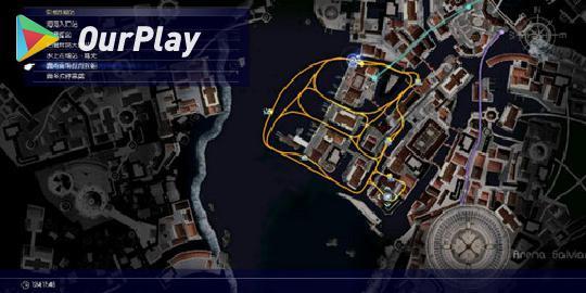 最终幻想4修改方法及代码大全