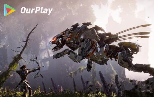 浅谈深渊地平线装备怎么强化改造,游戏的操作攻略有哪些?