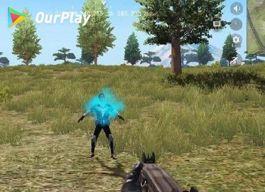 荒野行动那种霰弹枪最好用-哪把霰弹枪最好用