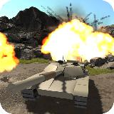 Tank Forces Commander