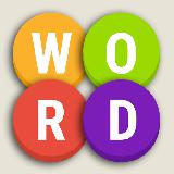 Word Finder: New Word Game