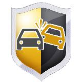 Traffic Runner - Car and Bike Racing game