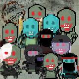 Zombie Chaos Alpha RTS Full