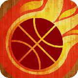 Basketball Mega Sports NBA Stars