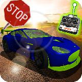 Drift Car Remote Control