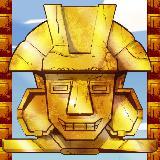 Maya Brick Breaker: 追求