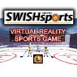 VR Swish Sports PRO