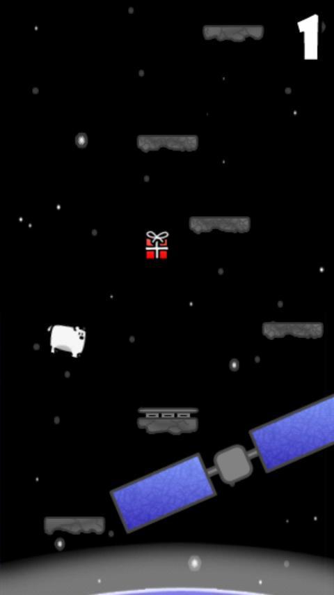 Abduction! 2: Free 游戏截图2