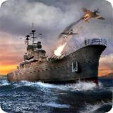Naval Warship: Pacific Fleet