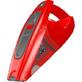 Vacuum Prank (No Ads)