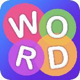 Word Album - A crossword puzzle