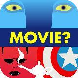 Movie Quiz - What's The Movie