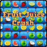 Fruit Juice Crush