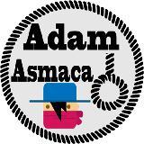 Adam Asmaca :Türkçe Kelime Oyunu
