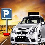 Car Parking Simulator Advanced 2k19
