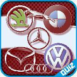 Car Logo Quiz with Info